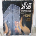 lchapuzasinformatico.com wp content uploads 2012 10 Nox Blaze X2 Project 01 150x150 3
