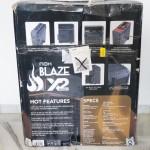 lchapuzasinformatico.com wp content uploads 2012 10 Nox Blaze X2 Project 02 150x150 4