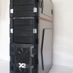 lchapuzasinformatico.com wp content uploads 2012 10 Nox Blaze X2 Project 05 150x150 7