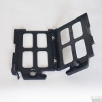lchapuzasinformatico.com wp content uploads 2012 10 Nox Blaze X2 Project 12 150x150 14