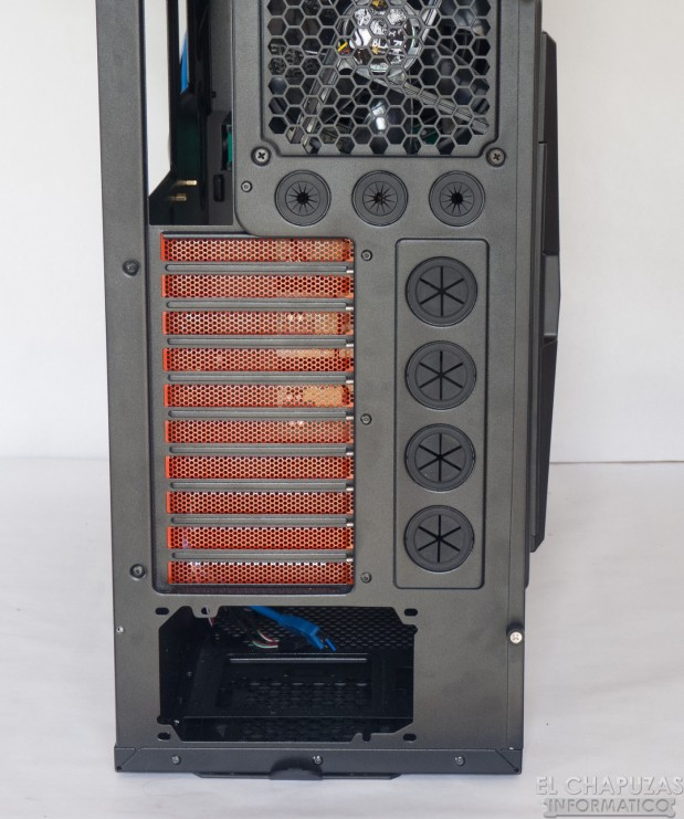 lchapuzasinformatico.com wp content uploads 2012 10 Nox Blaze X2 Project 22 619x741 24