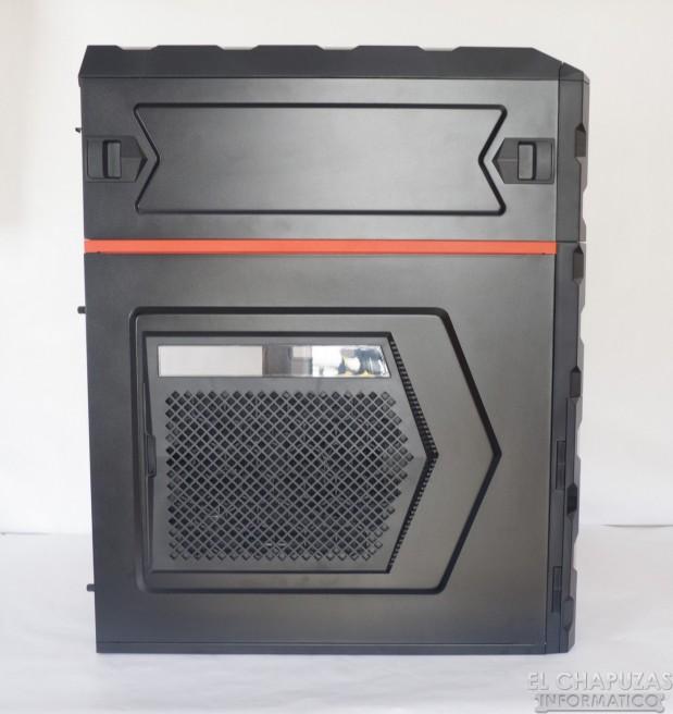 lchapuzasinformatico.com wp content uploads 2012 10 Nox Blaze X2 Project 23 619x656 25