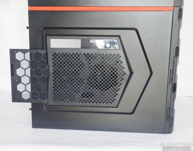 lchapuzasinformatico.com wp content uploads 2012 10 Nox Blaze X2 Project 24 619x483 26