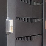 lchapuzasinformatico.com wp content uploads 2012 10 Nox Blaze X2 Project 40 150x150 41