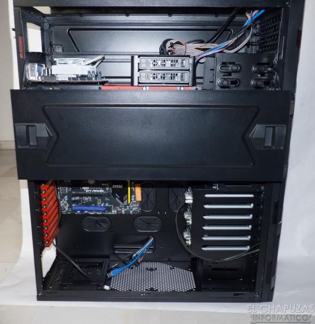 lchapuzasinformatico.com wp content uploads 2012 10 Nox Blaze X2 Project Pruebas 01 619x636 46