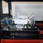 lchapuzasinformatico.com wp content uploads 2012 10 Nox Blaze X2 Project Pruebas 04 150x150 50