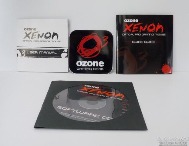 lchapuzasinformatico.com wp content uploads 2012 10 Ozone Xenon 06 619x478 8