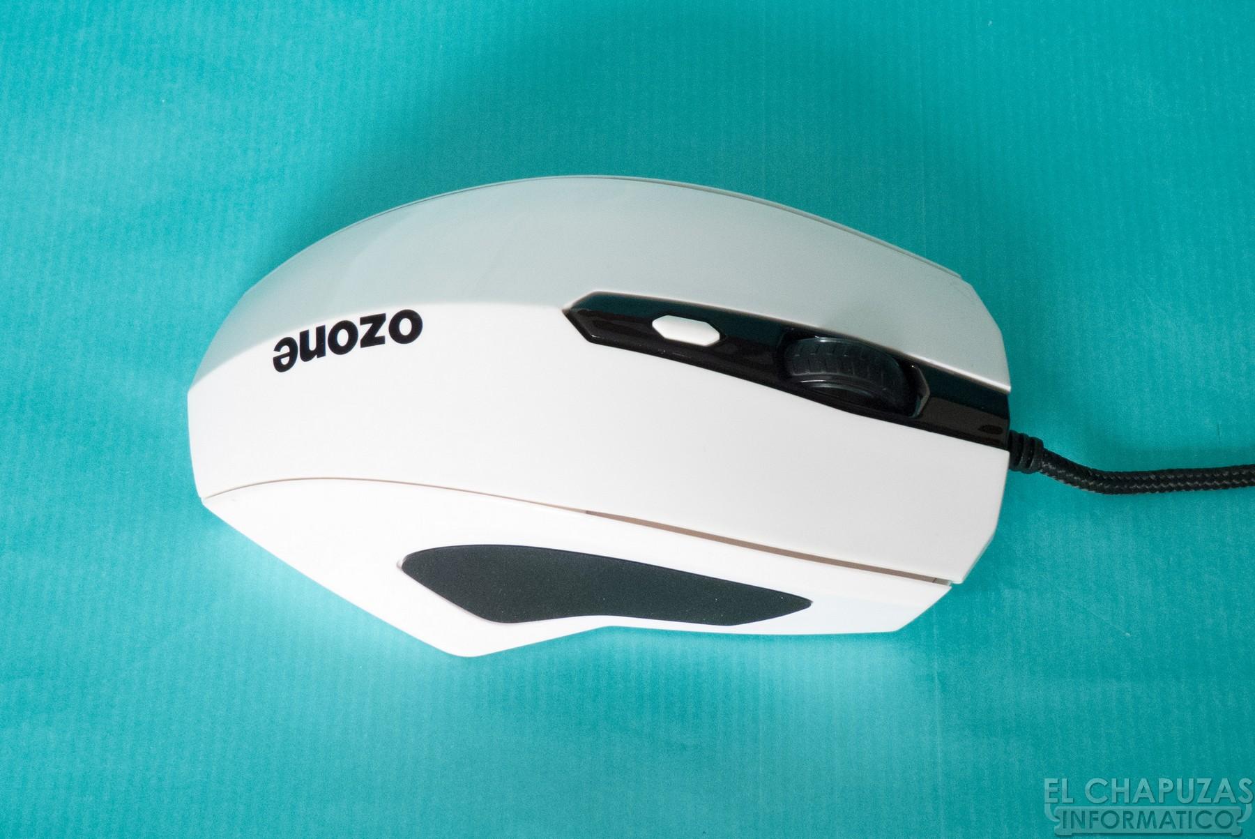 Review: Ozone Xenon