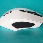 lchapuzasinformatico.com wp content uploads 2012 10 Ozone Xenon 15 150x150 18