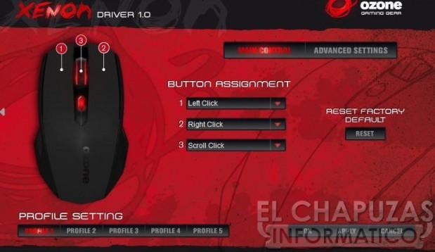 lchapuzasinformatico.com wp content uploads 2012 10 Ozone Xenon Driver 01 619x358 32