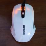 lchapuzasinformatico.com wp content uploads 2012 10 Ozone Xenon LED 03 150x150 26