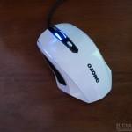 lchapuzasinformatico.com wp content uploads 2012 10 Ozone Xenon LED 06 150x150 29