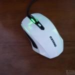 lchapuzasinformatico.com wp content uploads 2012 10 Ozone Xenon LED 07 150x150 30
