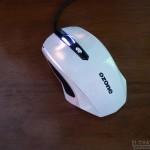 lchapuzasinformatico.com wp content uploads 2012 10 Ozone Xenon LED 08 150x150 31