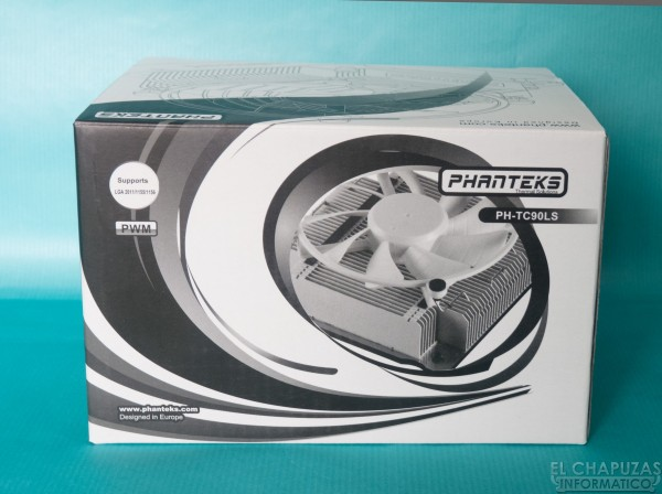 Phanteks PH TC90LS 01 600x448 0