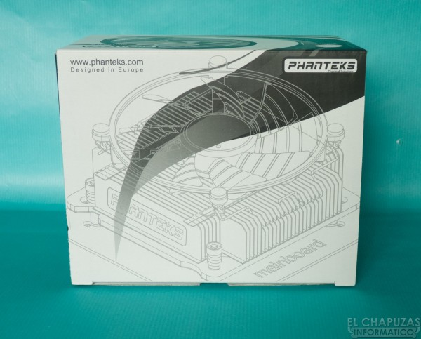 Phanteks PH TC90LS 05 600x483 0