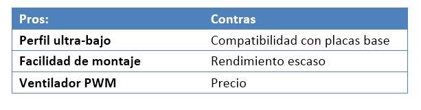 Phanteks PH TC90LS Pros Contras 21