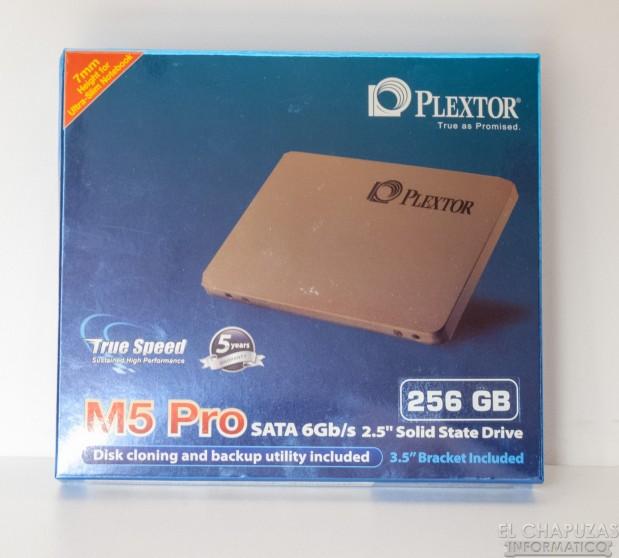 Plextor M5 Pro 256 GB 01 619x558 2