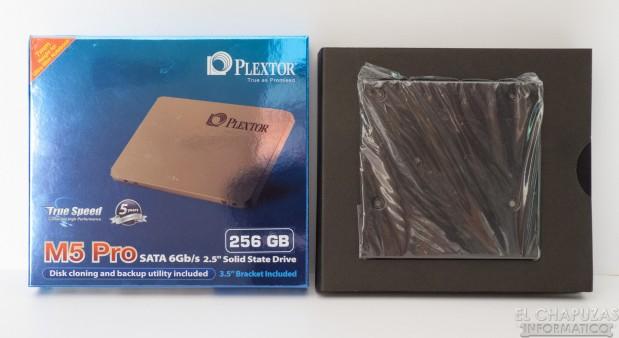 Plextor M5 Pro 256 GB 03 619x338 4
