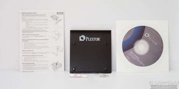Plextor M5 Pro 256 GB 05 619x308 6