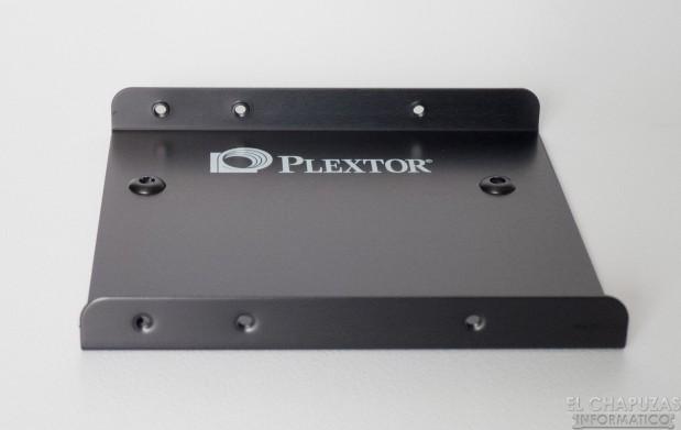 Plextor M5 Pro 256 GB 06 619x391 7
