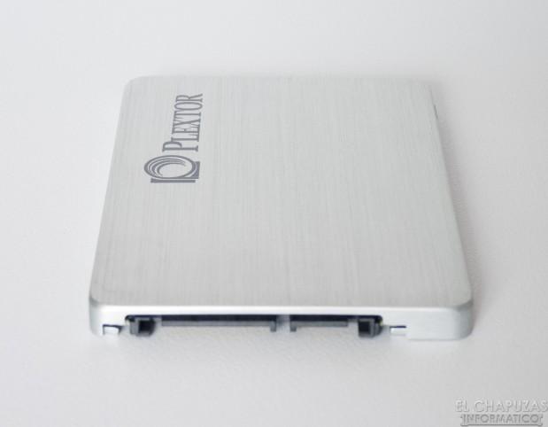Plextor M5 Pro 256 GB 09 619x482 2