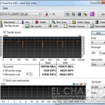 Plextor M5 Pro 256 GB HD Tune 02 150x150 20