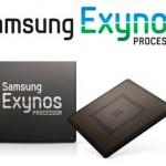 El SoC Exynos 5 Octa albergaría gráficos PowerVR SGX 544MP3
