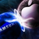 ZiiLabs demanda a Samsung y Apple por infringir sus patentes