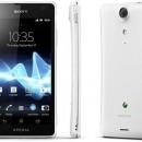 Vodafone añade a su catálogo el Sony Xperia T