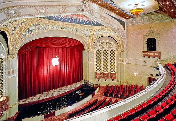 Apple presentaría hoy iOS 6.0.1 para solucionar problemas de software