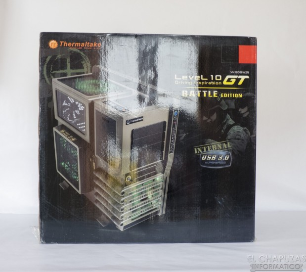 lchapuzasinformatico.com wp content uploads 2012 10 Thermaltake Level 10 GT Battle Edition 01 619x550 3