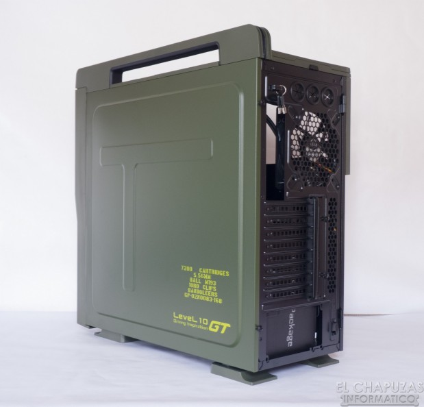 Thermaltake Level 10 GT Battle Edition 10 619x594 2