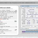 El AMD A10-5800K consigue llegar a 7.30 GHz