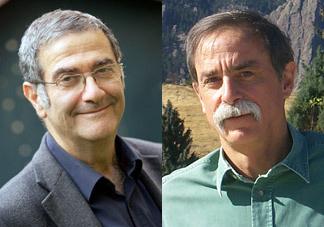 El Premio Nobel de Física 2012 para dos investigadores de física cuántica
