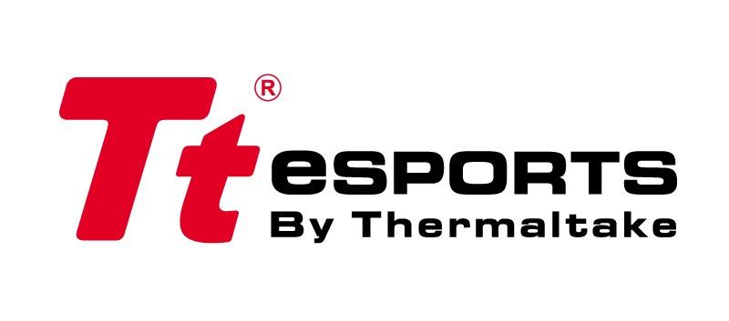 http://elchapuzasinformatico.com/wp-content/uploads/2012/10/logo-tt-esports.jpg