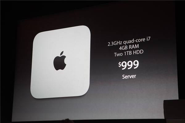 mac mini precio 4