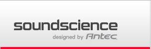 lchapuzasinformatico.com wp content uploads 2012 10 soundscience logo 0