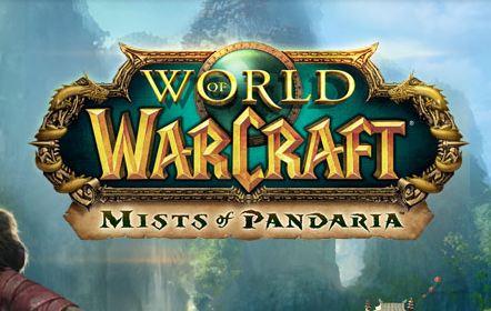 Mists of Pandaria vende 2.7 millones de copias en su primera semana
