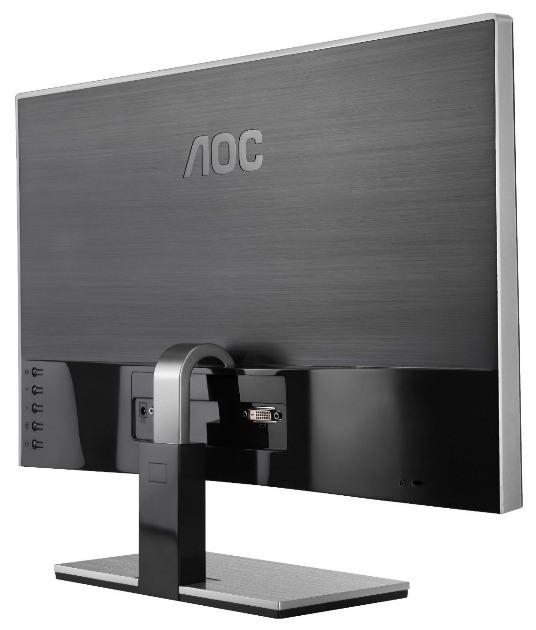 AOC i2267Fwh (1)