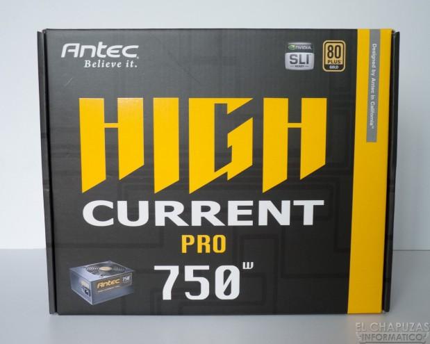 Antec High Current Pro 750W 01 619x495 2