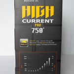 Antec High Current Pro 750W 02++ 150x150 5