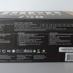 Antec High Current Pro 750W 03 150x150 6