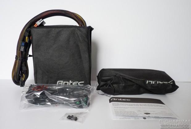 Antec High Current Pro 750W 05 619x419 9