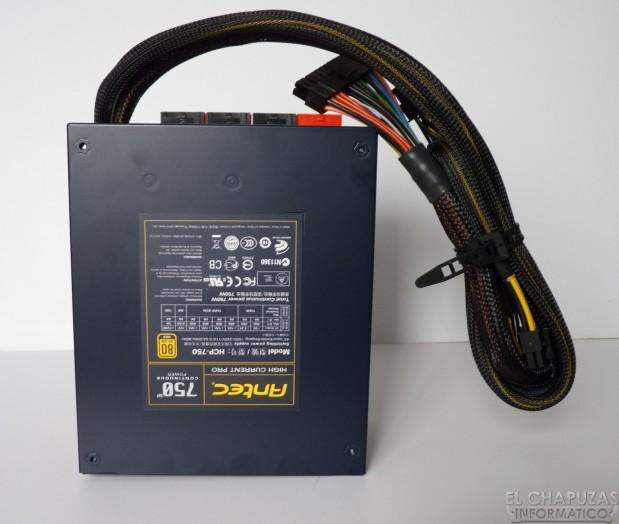 lchapuzasinformatico.com wp content uploads 2012 11 Antec High Current Pro 750W 07 619x524 11