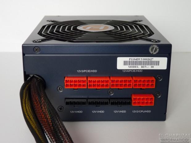 Antec High Current Pro 750W 09 619x464 13