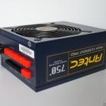 Antec High Current Pro 750W 10+ 150x150 15