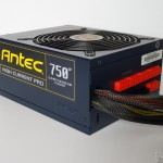 Antec High Current Pro 750W 10 150x150 14