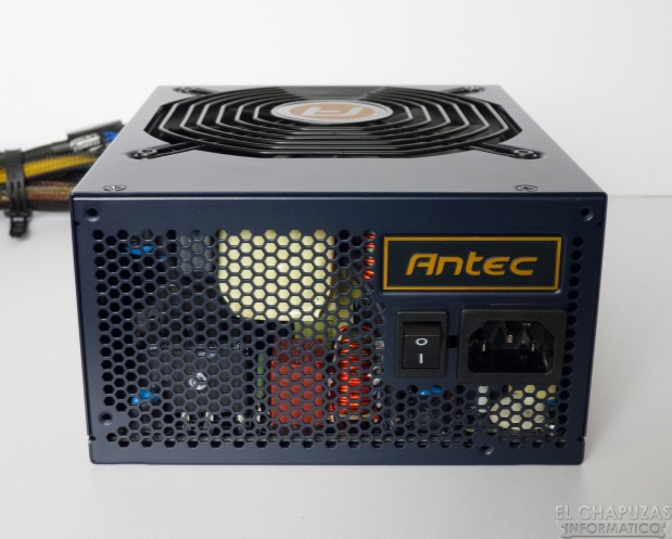 Antec High Current Pro 750W 11 619x497 16