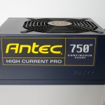 Antec High Current Pro 750W 13+ 150x150 19